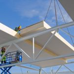 Metsä Wood's Offsite Solutions Change the Construction Game