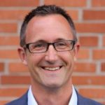 Jerker Lessing podcast on affordable housing