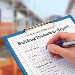 Building Code Inspector Shortage Looms