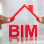 The Surprising Benefits of BIM