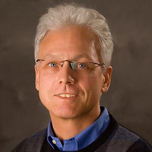 Kirk Grundahl