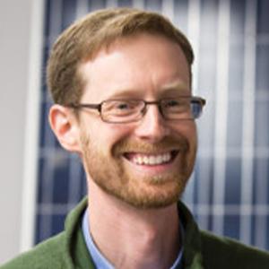 Steve Linton