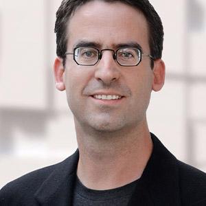 Alex Schreyer