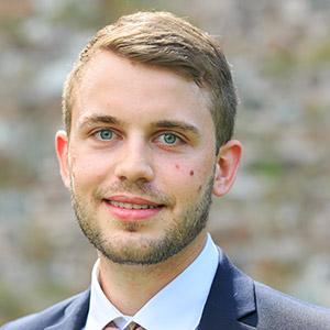 Hannes Blaas