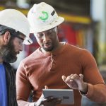 Bridging the Construction Labor Shortage with Technology