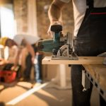 Embrace the Inevitable: Wood-based Construction is Set to Move Offsite