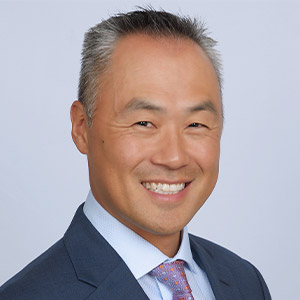 Kyung Kim