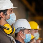 Could the COVID-19 Pandemic Usher in a New Era for Construction?